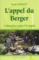 L'Appel du Berger