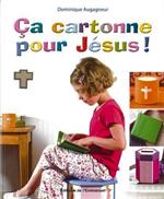 Ca cartonne pour Jésus !