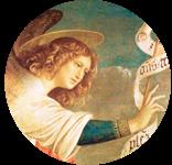 CD Neuvaine à Saint Gabriel