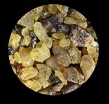 Encens Cathédrale - 100 g