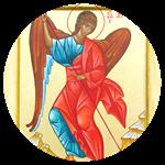 CD Neuvaine à Saint Michel