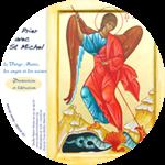 CD Prier avec Saint Michel