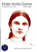 Bulletin n° 232 Juillet Août 2014 - Spécial Mère Yvonne-Aimée de Malestroit