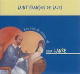 CD Saint François de Sales  Ed. Béatitudes