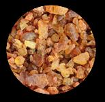 Encens de Myrrhe - 100 g