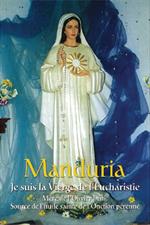 Feuillet Manduria
