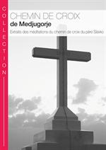 Chemin de croix avec N-D de la Paix de Medjugorje