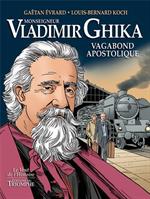 BD Monseigneur Vladimir Ghika