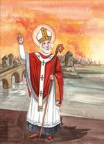 Image Saint Aignan