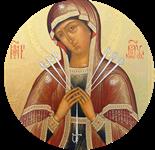 CD Neuvaine à Notre Dame des Douleurs